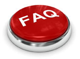 Thumbnail image for Frequently Asked Questions (FAQs)