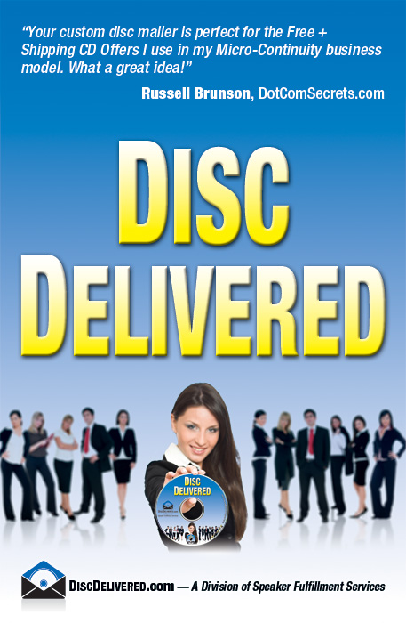 SFS_DiscDelivered_Front